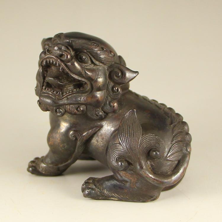 Foo Dog Statues Uk