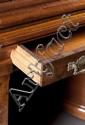 Patented Wooten Victorian Desk, Ca. 1870