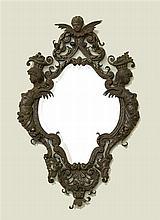 Aesthetic Revival Mirror
