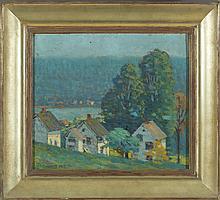 D.S. Emmons (American, 1891-1960)