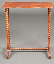 Victorian Style Side Table
