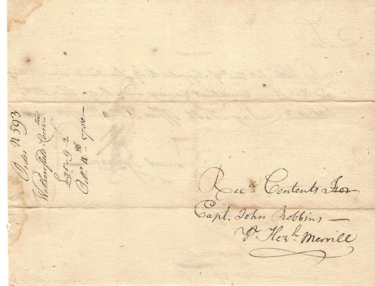 wethersfield connecticut 1750 1780 Wethersfield, hartford co, ct joseph adams & mehetabel barrett - m 7 dec 1780 - notes: both of stepney m 28 jun 1750.