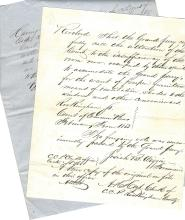 Rockingham County, NH, Seeks to Rebuild Court House, Town Hall 1853