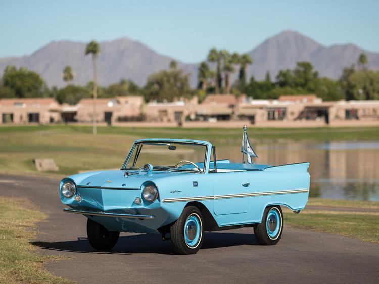 1966 amphicar 770 rh invaluable com Basic Electrical Wiring Diagrams Schematic Wiring Diagram
