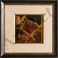 Frank Roth, Oil Painting, Frank Roth, Click for value