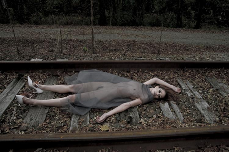 Lauren Bilanko, Triad: A Clone Story 2, Photograph
