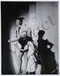 Lucien Aigner, Gypsy Rose Lee, Photograph, Lucien Aigner, Click for value