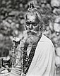 Theodore Cohen, Indian Man, Photograph, Theodore Cohen, Click for value