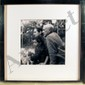Boris Lipnitzki, Picasso, Francoise Gilot & Son Claude, Photograph, Boris Lipnitzki, Click for value