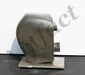 Dan Content, Abstract Modern Stone Sculpture, Daniel Content, Click for value