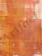 Liu Jian, LXXXVII, Monoprint, Jian Liu, Click for value