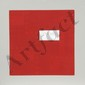 Matteo Negri, Lego (Red), Aquatint Etching with Silver Leaf, Matteo Negri, Click for value