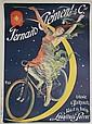Fernando Clement & Co., Poster