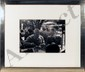 Boris Lipnitzki, Picasso a table avec Michel Leiris, Photograph, Boris Lipnitzki, Click for value