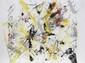 Sandro Martini, Abecedario (Yellow), Digital Print and Etching, Sandro Martini, Click for value