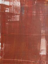 Liu Jian, LIV, Monoprint