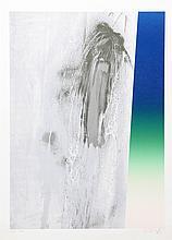 Deli Sacilotto, Untitled, Lithograph