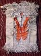 Josep Grau-Garriga, De L'ava, Tapestry Wall Hanging, Josep Grau-Garriga, Click for value
