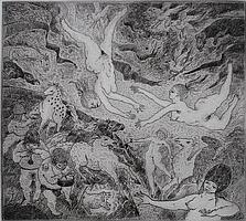 Robert Wolfe Jr.- ''The Temptation of Adam''-