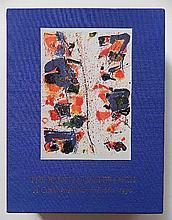 Lembark- S. Francis prints, Catalogue Raisonne