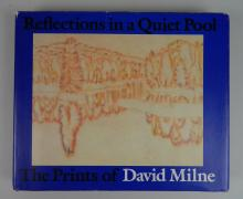 Tovell- The Prints of David Milne