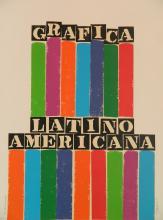 Portfolio - Grafica Latino American