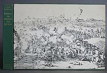 J. Landwehr- ''Romeyn de Hooghe the Etcher''