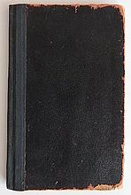 Manual of Council & Municipal Gov. of Cleveland