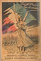 WWI Poster - Georges Scott