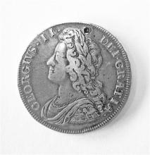 Australian and World Coins, Banknotes and Medals