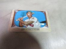 Al Smith card #20