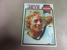 Richard Todd card #41