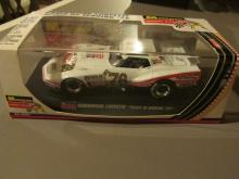 1/32 Corvette slot car