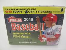 Baseball Cards For Sale At Online Auction Rare Memorabilia