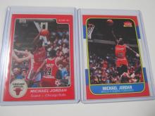 Basketball Cards For Sale At Online Auction Rare