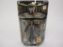 Lot 96: WWE CLASSIC SUPER STARS HONKEY TONK MAN SEALED