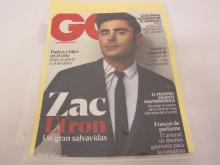 ZAC EFRON SIGNED AUTOGRAPHED 8X10 PHOTO CERTIFIED COA