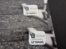 Lot 117: (3)JACK TATUM SIGNED AUTOGRAPHED OHIO STATE 8X10 COA