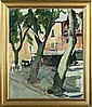 Knud Ove Hilkier, Knud Ove Hilkier, Click for value