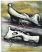 Henry Moore: