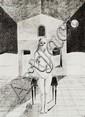 Paul Delvaux: