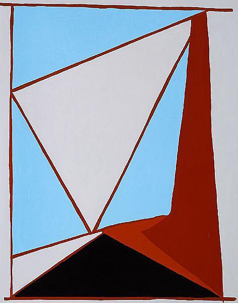 Richard Mortensen: