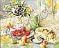 Elena Petrova: Porcelain, cookies and various, Elena  Petrova, Click for value