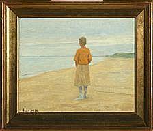 Einar Hein: