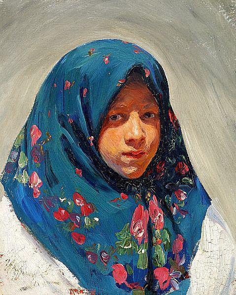 """Résultat de recherche d'images pour """"ivan kulikov painter"""""""