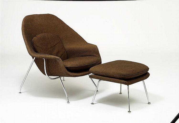 Eero Saarinen: