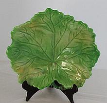 A Carlton Ware Fruit Bowl, c 1960