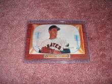 1955 Bowman Max Surkout Ex-Vg Condition Pittsburgh Pirates