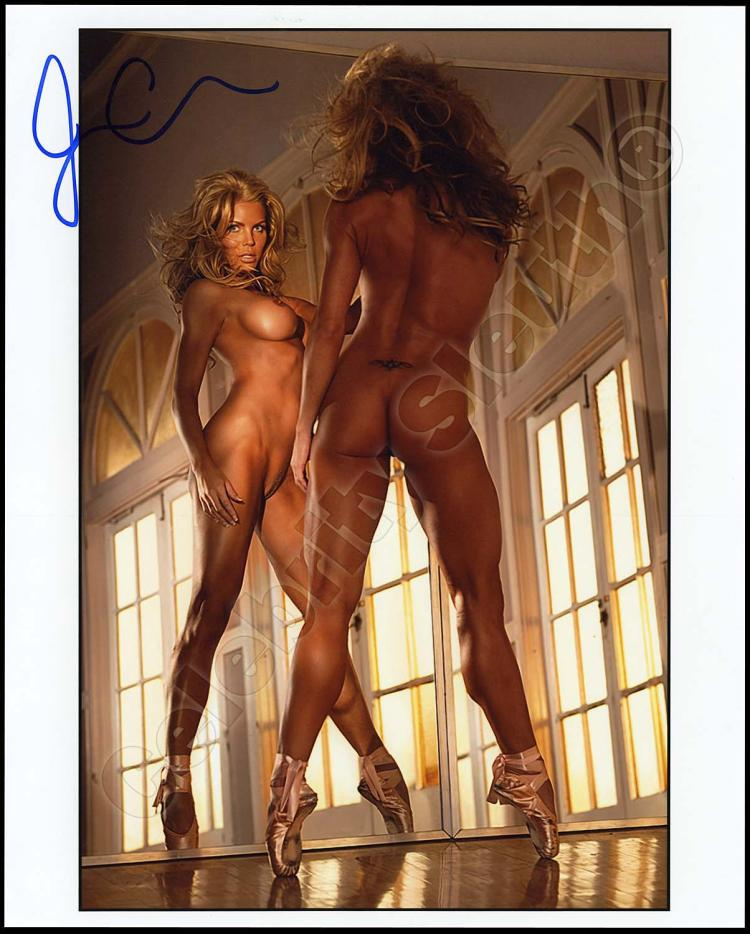 sexy naked sexy girls