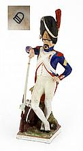 HUSSAR OF 1805